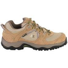 photo: Garmont Amica Trail GTX trail shoe
