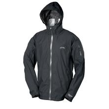 photo: GoLite Spectre Jacket waterproof jacket
