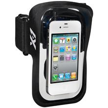 photo: H2O Audio Amphibx Fit Waterproof Armband Case