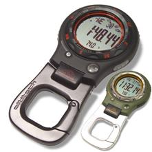 photo: Highgear AltiTech altimeter