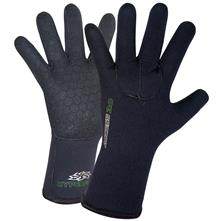 HyperFlex Access 3 mm Glove