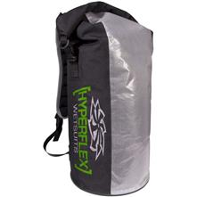 HyperFlex Supreme Limited Edition 50L