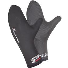 photo: HyperFlex Oven Mitt 6MM Glove paddling glove