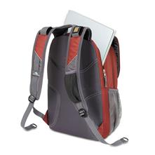 photo: High Sierra Asphalt daypack (under 2,000 cu in)