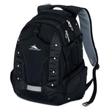 High Sierra Mayhem Daypack
