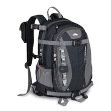 photo: High Sierra Spire 2500 daypack (under 2,000 cu in)