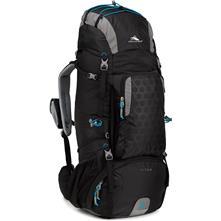 photo: High Sierra Titan 65 weekend pack (3,000 - 4,499 cu in)