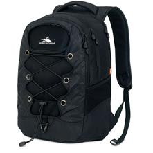 photo: High Sierra Tightrope Backpack daypack (under 2,000 cu in)