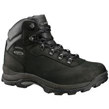 photo: Hi-Tec Men's Altitude IV WP hiking boot