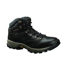 photo: Hi-Tec V-Lite Altitude Ultra WPi hiking boot