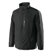 photo of a Hi-Tec jacket