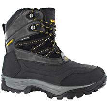 photo: Hi-Tec Snow Peak 200 WP