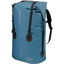 photo: Hummingbird Cargo Carrier dry pack