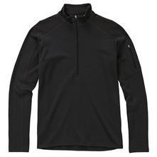 photo: Ibex Men's Shak Lite Half-Zip