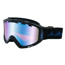 photo: Julbo Down Goggle