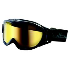 photo: Julbo Revolution goggle