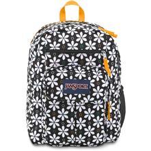 JanSport Digital Student Backpack