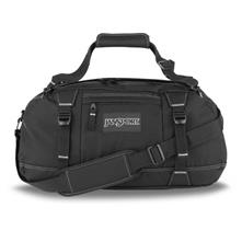 photo: JanSport Duffelpack Convertible pack duffel