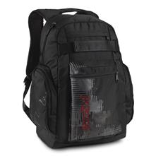 photo: JanSport Felon overnight pack (2,000 - 2,999 cu in)