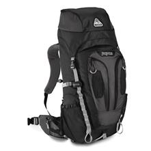 JanSport Forsyth 50
