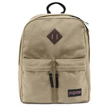 JanSport Hoffman