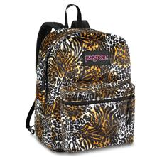 photo: JanSport Inner Beast Backpack daypack (under 2,000 cu in)