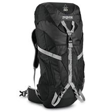 photo: JanSport Katahdin 50L