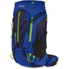 photo: JanSport Klamath 65