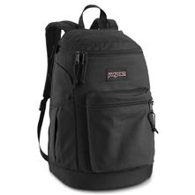 photo: JanSport Prepster daypack (under 2,000 cu in)