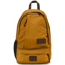 JanSport Thunder Clap Pack