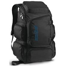photo: JanSport Unhinged overnight pack (2,000 - 2,999 cu in)