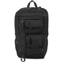 photo: JanSport WatchTower daypack (under 2,000 cu in)