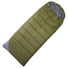 photo: Kelty Corona 20 3-season synthetic sleeping bag