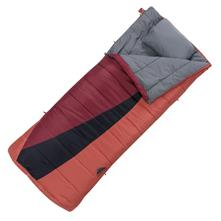 photo: Kelty Eclipse 30 3-season synthetic sleeping bag