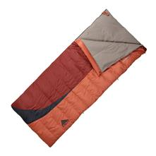photo: Kelty Galactic 30º 3-season down sleeping bag