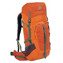 photo: Kelty Men's Courser 40 backpack