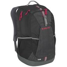 photo: Kelty Claire daypack (under 2,000 cu in)