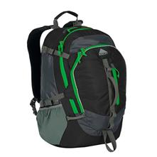 photo: Kelty Dillon Daypack daypack (under 2,000 cu in)