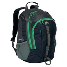 photo: Kelty Frisco daypack (under 2,000 cu in)
