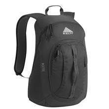 photo: Kelty Unisex Kite Daypack daypack (under 2,000 cu in)