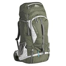 photo: Kelty Lakota 60 Junior weekend pack (3,000 - 4,499 cu in)