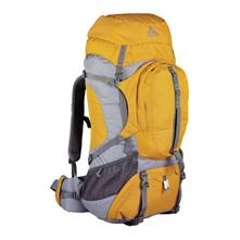 photo: Kelty Men's Lakota 4000 weekend pack (3,000 - 4,499 cu in)