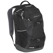 photo: Kelty Marmalard daypack (under 2,000 cu in)