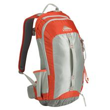 photo: Kelty Women's Orbit 15 daypack (under 2,000 cu in)