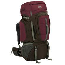photo: Kelty Red Cloud 110