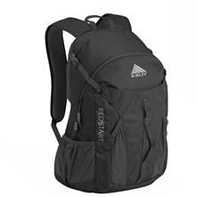 photo: Kelty Redstart daypack (under 2,000 cu in)