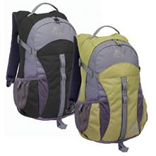 photo: Kelty Women's Redstart daypack (under 2,000 cu in)