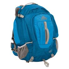 photo: Kelty Redwing 40 overnight pack (2,000 - 2,999 cu in)