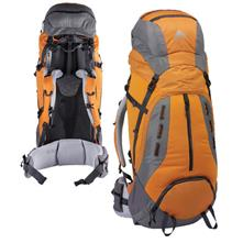 photo: Kelty Slider 65 weekend pack (3,000 - 4,499 cu in)