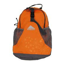 photo: Kelty Starfish hydration pack